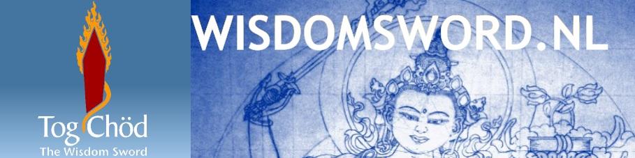 wisdomsword.nl